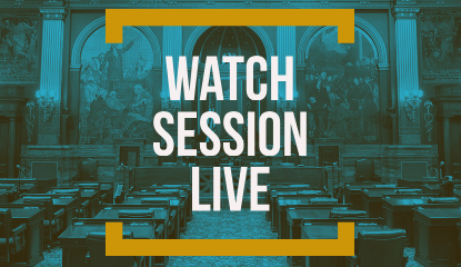 Watch Session Live